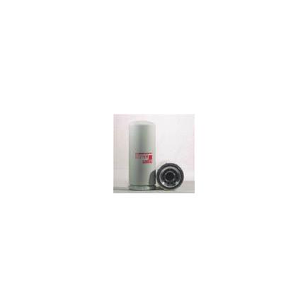 Fleetguard HF6828 - Hydraulic, Spin On Filter