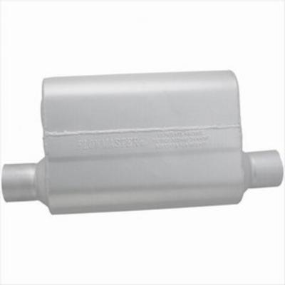 Flowmaster 40 Series Delta Flow Muffler - 942544
