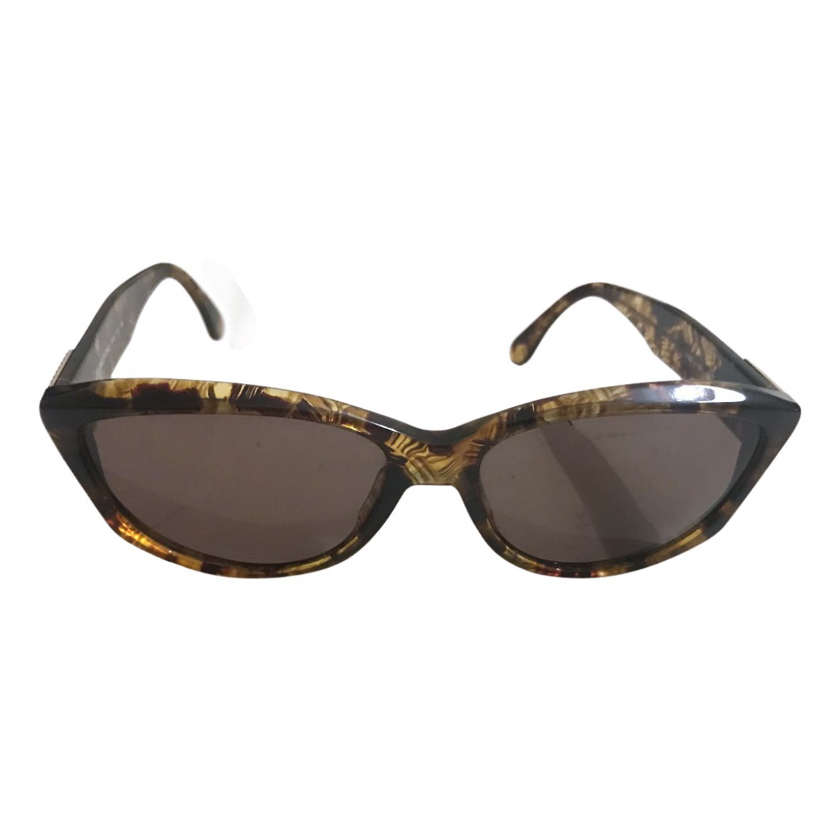 Valentino Garavani N Multicolour Sunglasses for Women N
