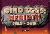 Dino Eggs: Rebirth Steam CD Key