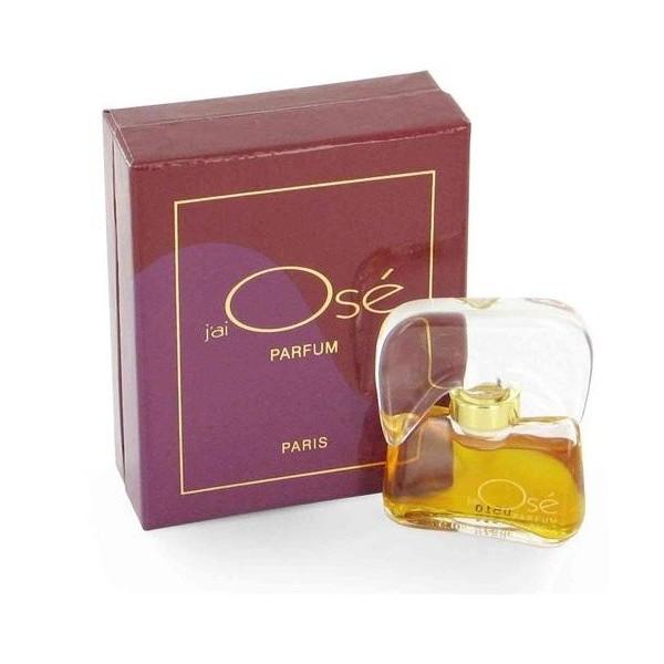 Jai Ose - Guy Laroche Perfume 7,5 ML