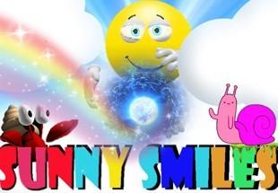 Sunny Smiles Steam CD Key
