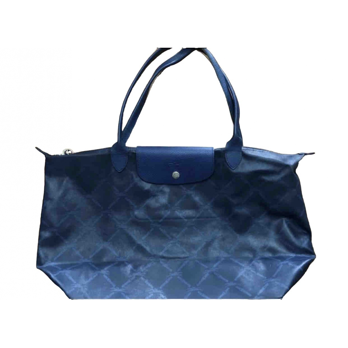 Cabas Pliage  de Lino Longchamp