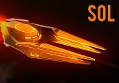 Aaero - SOL DLC Steam CD Key