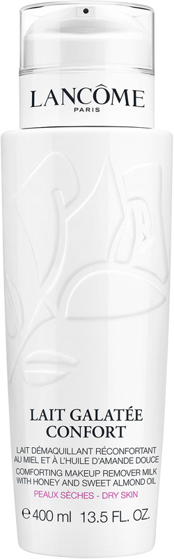 Galatee Confort Comforting Milky Creme Cleanser - 13.5oz