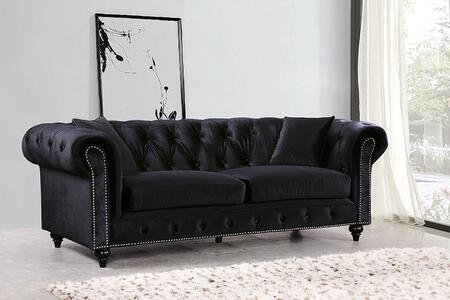 Chesterfield 662BL-S 87