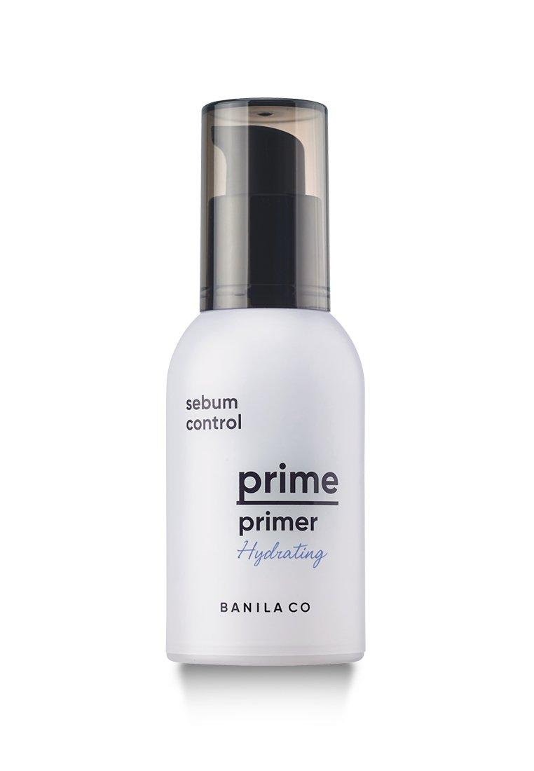 Prime Primer Hydrating