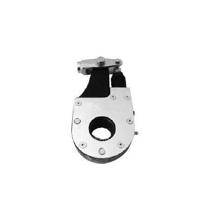 Power Products 801073P - Slack Adjuster   Automatic   Replacement F...