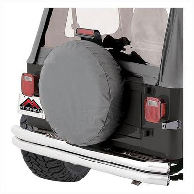 RT Off-Road 30-32 Inch Rough Trail Spare Tire Cover - TC303209