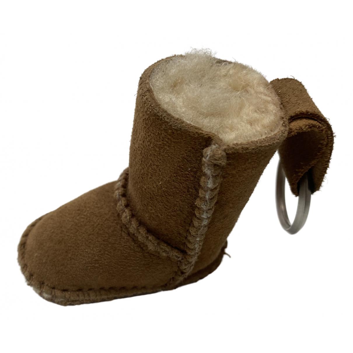 Ugg N Camel Fur Purses, wallet & cases for Women N