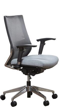 5401 Grey CEO M/B