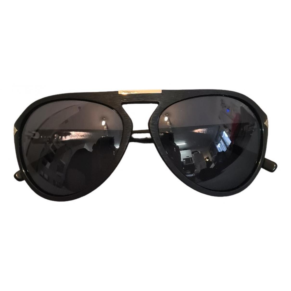 Gafas S.t. Dupont