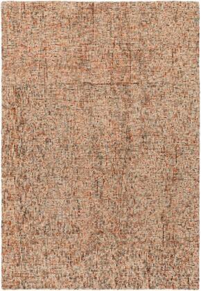 EIL2304-576 5' x 7' 6