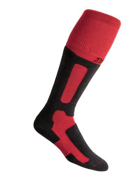 XSNB Snowboarding Socks Over-Calf