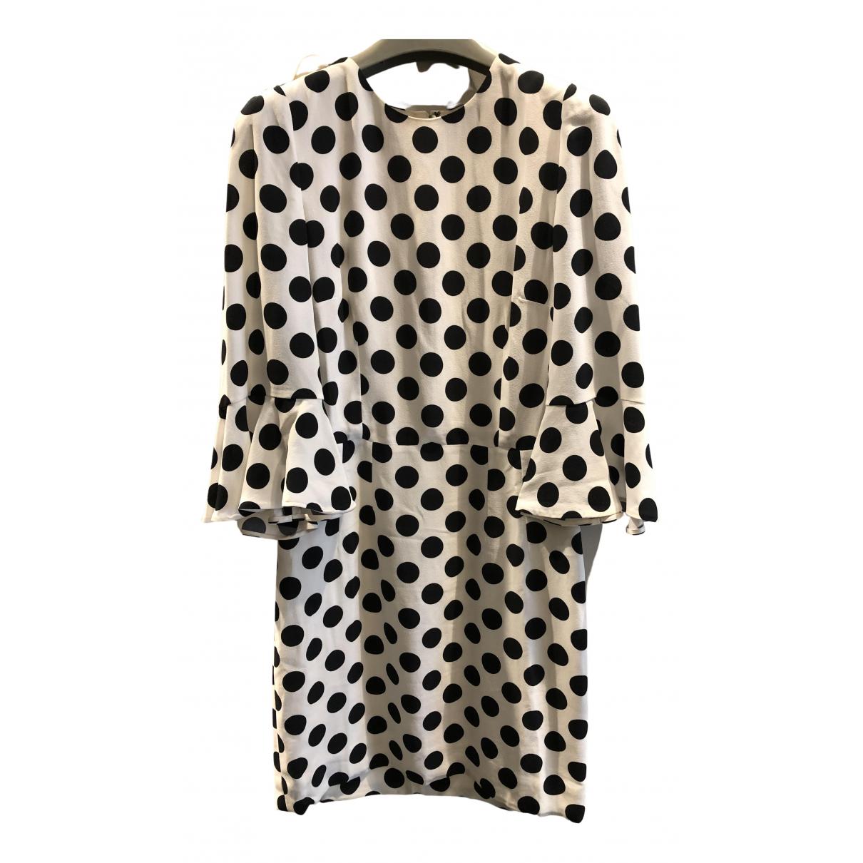 Dolce & Gabbana N dress for Women 42 IT