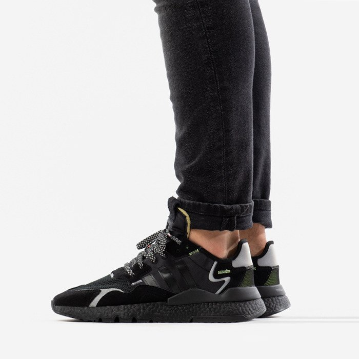 adidas Originals x 3M Nite Jogger EE5884