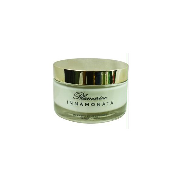 Innamorata - Blumarine Crema corporal 210 ml