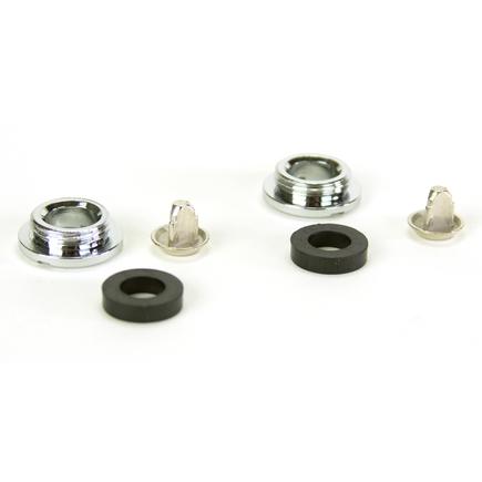 Group 31 Xtra Seal  17-6566RK - Repair Kit For 17 6566 C