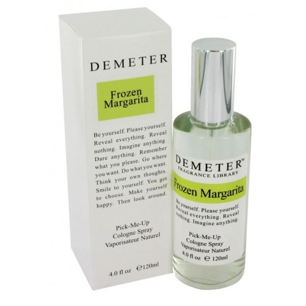 Frozen Margarita - Demeter Colonia en espray 120 ML