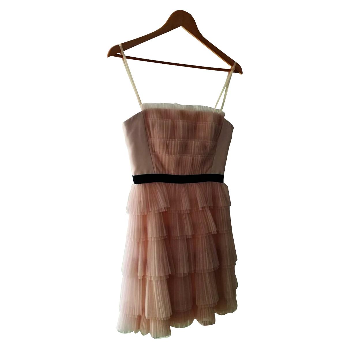Bcbg Max Azria \N dress for Women S International