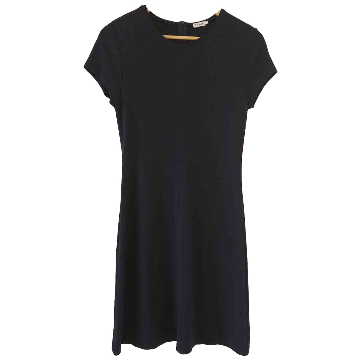Filippa K \N Navy dress for Women S International