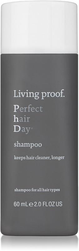 Travel Size Perfect Hair Day (PhD) Shampoo
