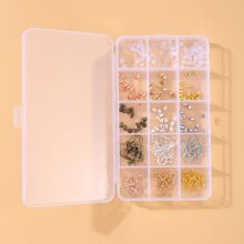 1box Jewelry Accessories
