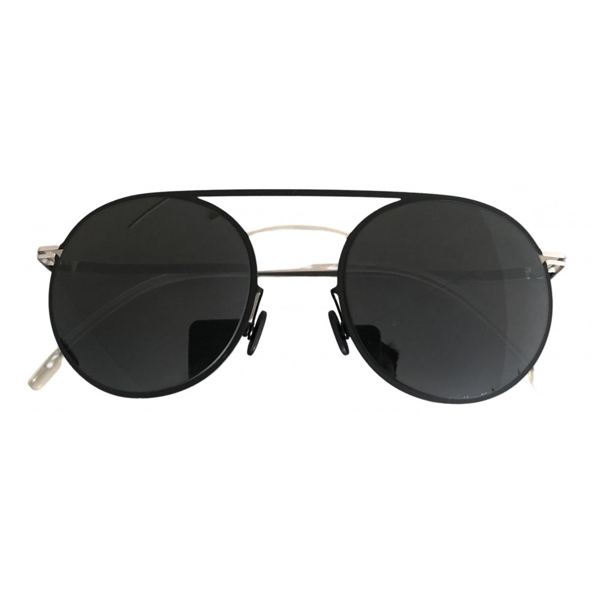 Gafas Mykita