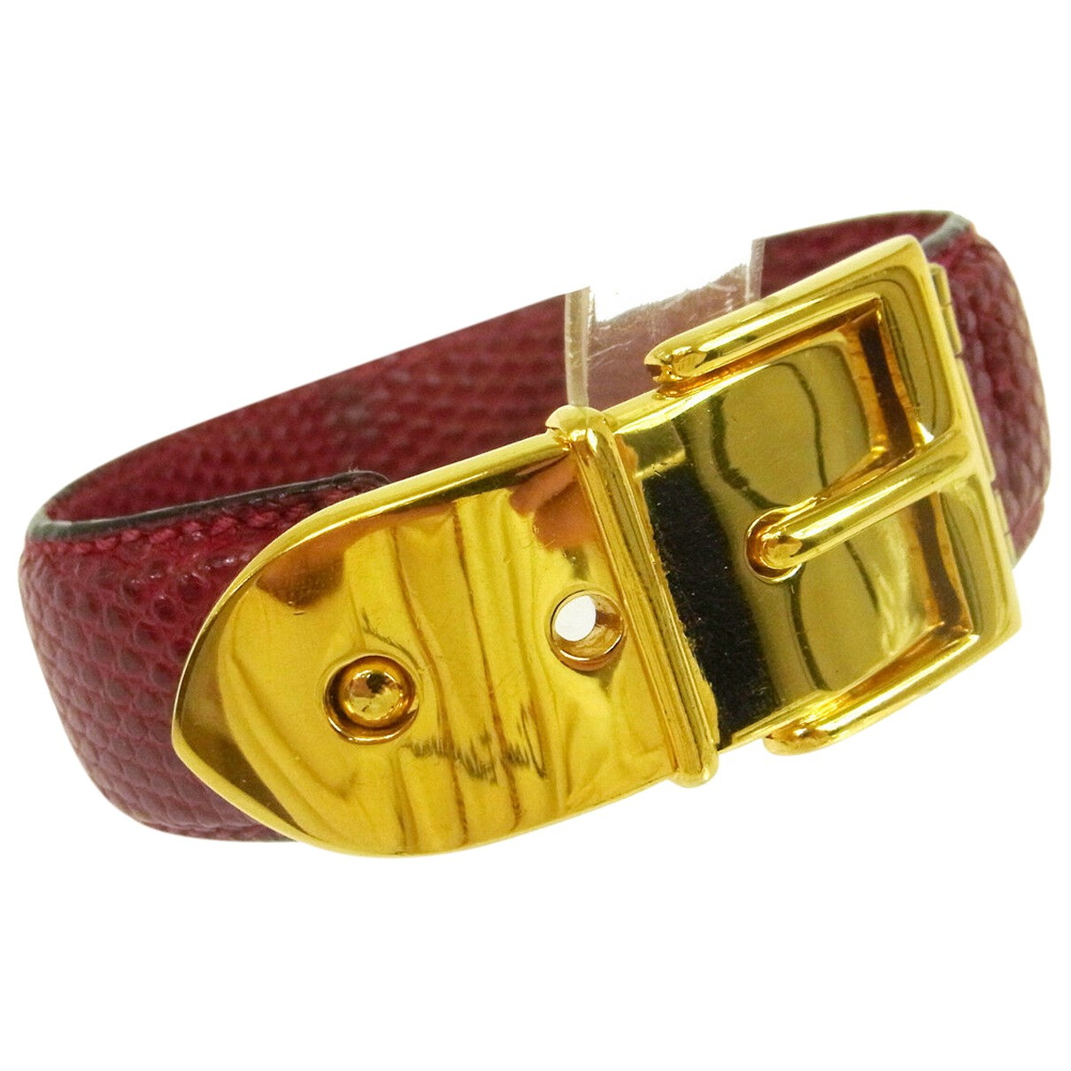 Gucci \N Armband Andere