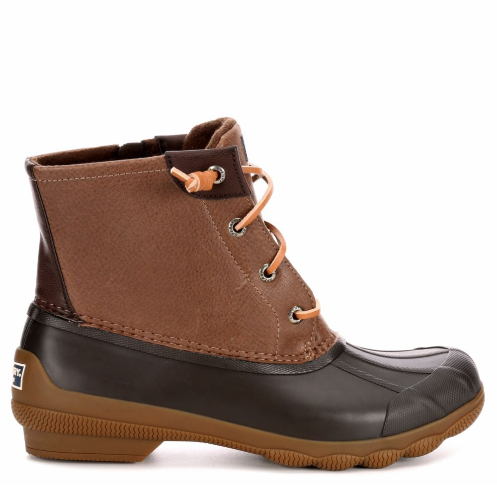 Sperry Womens Syren Gulf Duck Boot