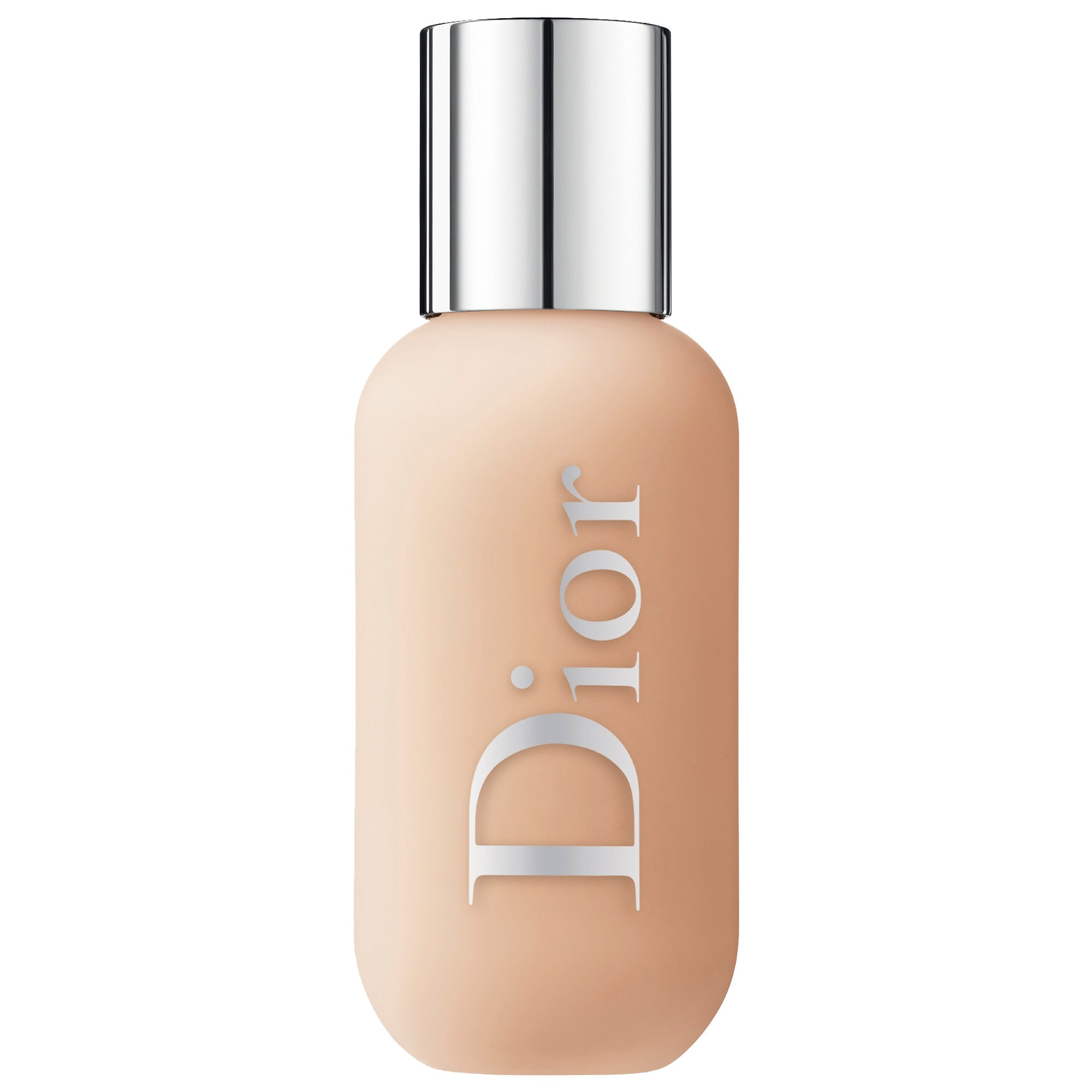 Dior Backstage Face & Body Foundation - 3 Neutral