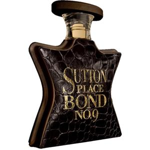 Bond No. 9 Sutton Place Eau de Parfum Spray 100 ml