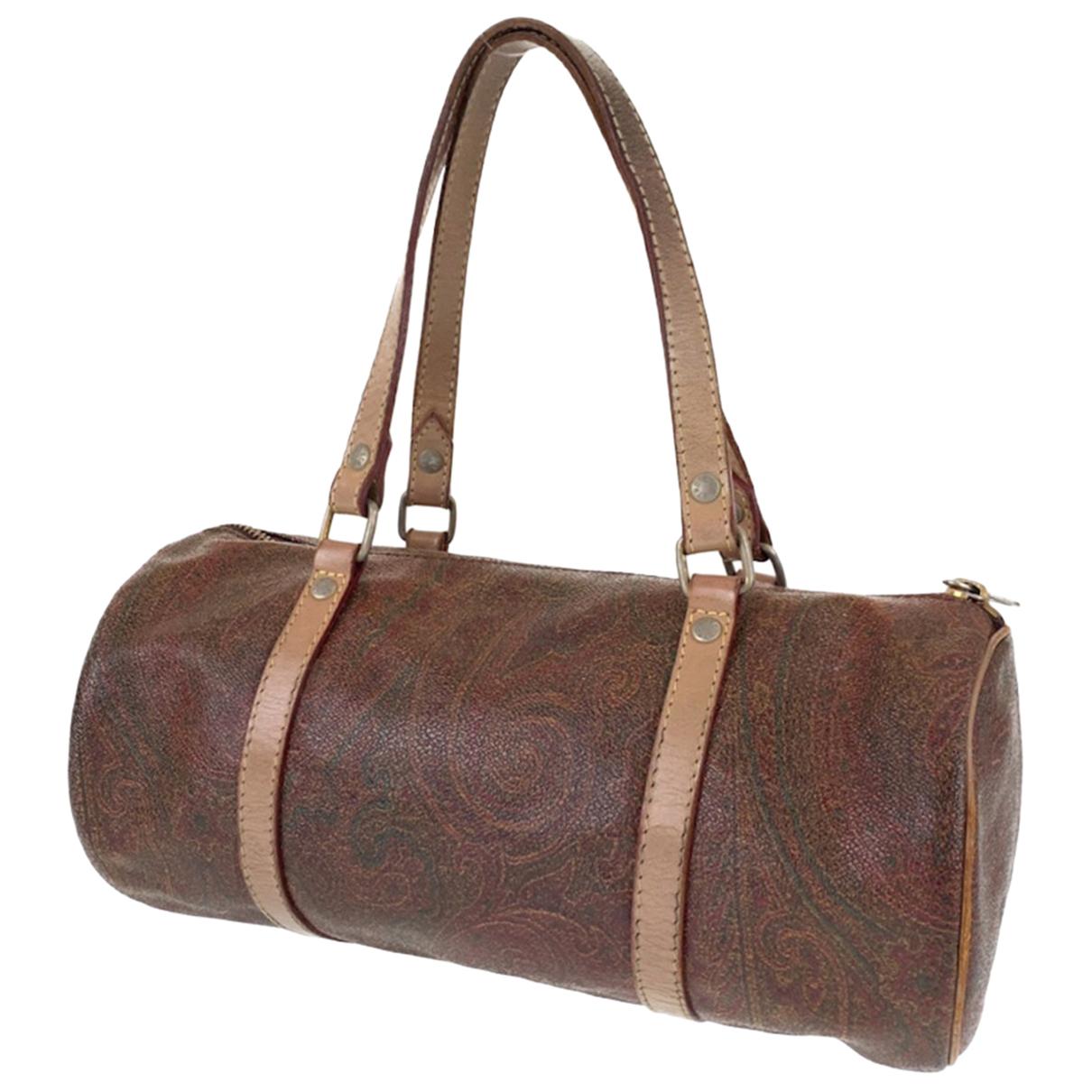 Etro N handbag for Women N