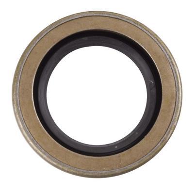 Omix-ADA Front/Rear Output Shaft Yoke Seal - 18670.04