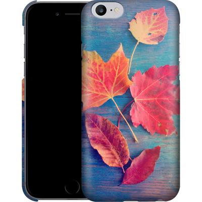 Apple iPhone 6 Plus Smartphone Huelle - The Colors Of Autumn von Joy StClaire