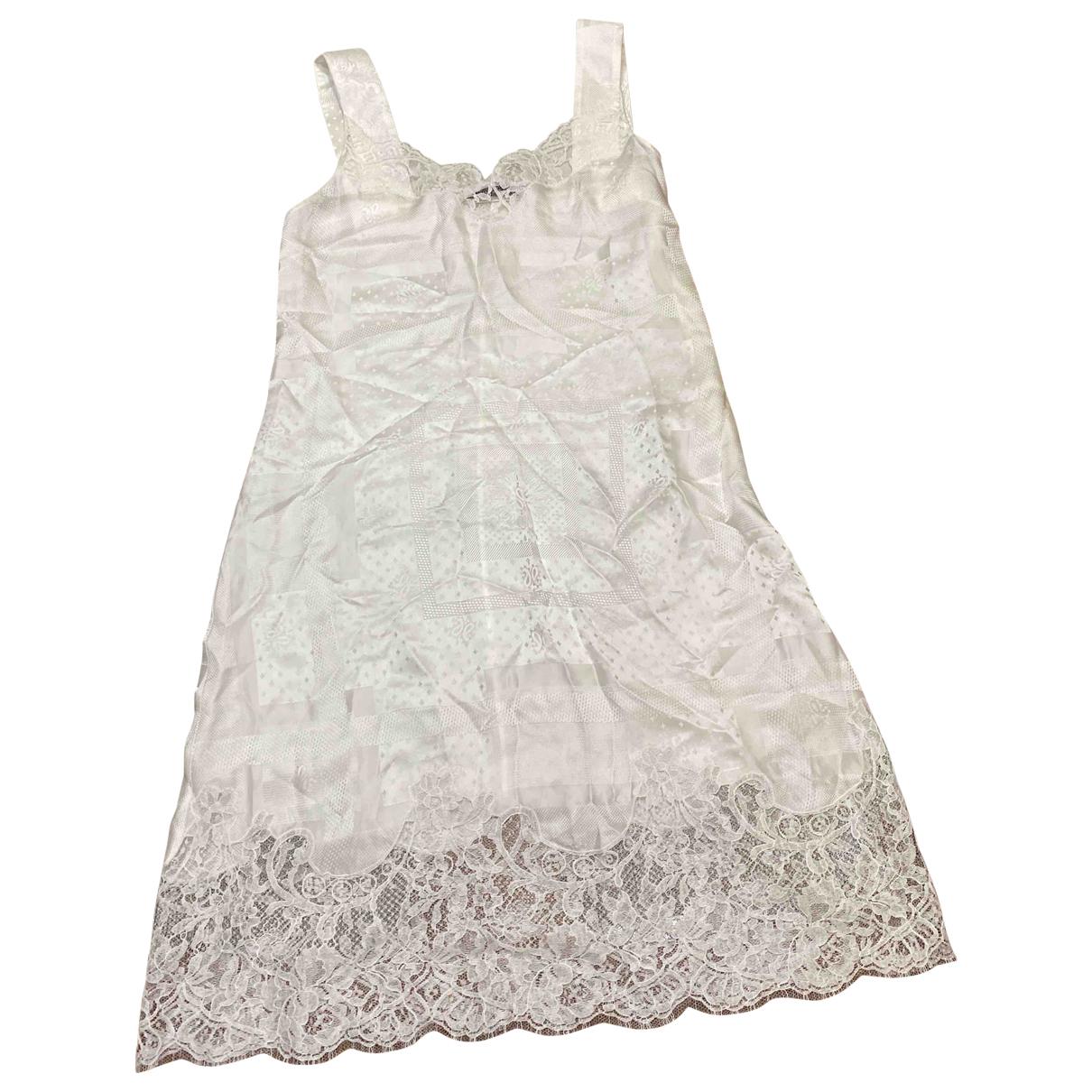 Givenchy \N Kleid in Seide