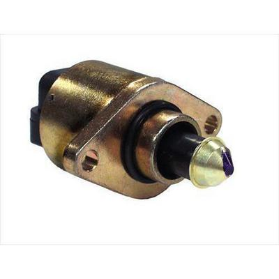 Crown Automotive Fuel Idle Air Control Motor - 4637071