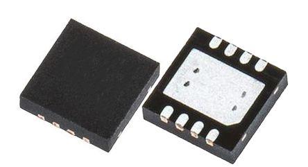 ON Semiconductor N-Channel MOSFET, 313 A, 40 V, 8-Pin DFN  NTMFSC0D9N04CL (3000)