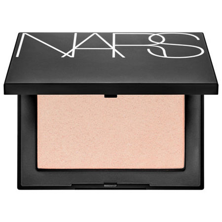 NARS Light Sculpting Highlighting Powder, One Size , No Color Family