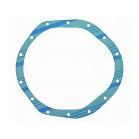 Racing Power Company R0022- Differential Gasket Cover GMC 9.5 14 Bolt