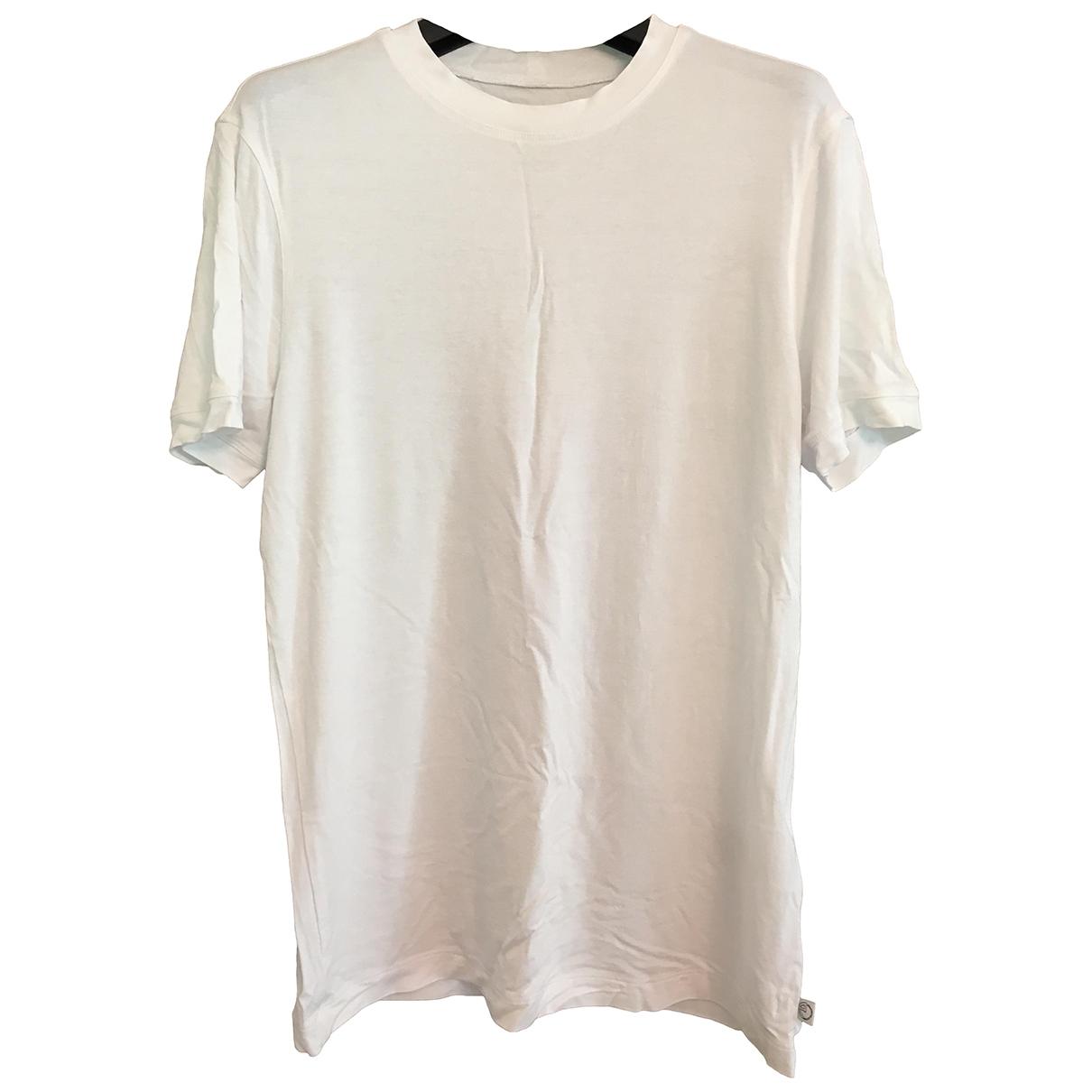 Camiseta Armani Collezioni