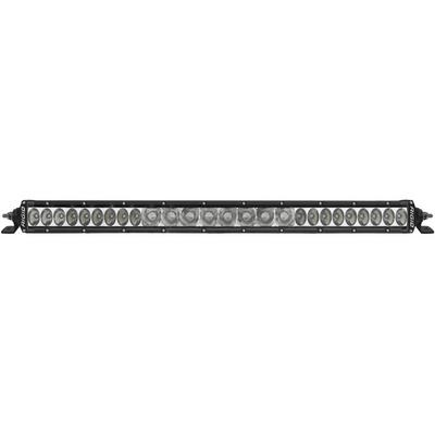 Rigid Industries SR-Series Pro 20 Inch Light Bar (Combo) - 921314