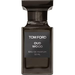 Tom Ford Oud Wood Eau de Parfum Spray 50 ml