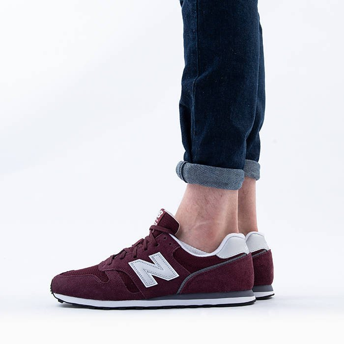 New Balance ML373CD2