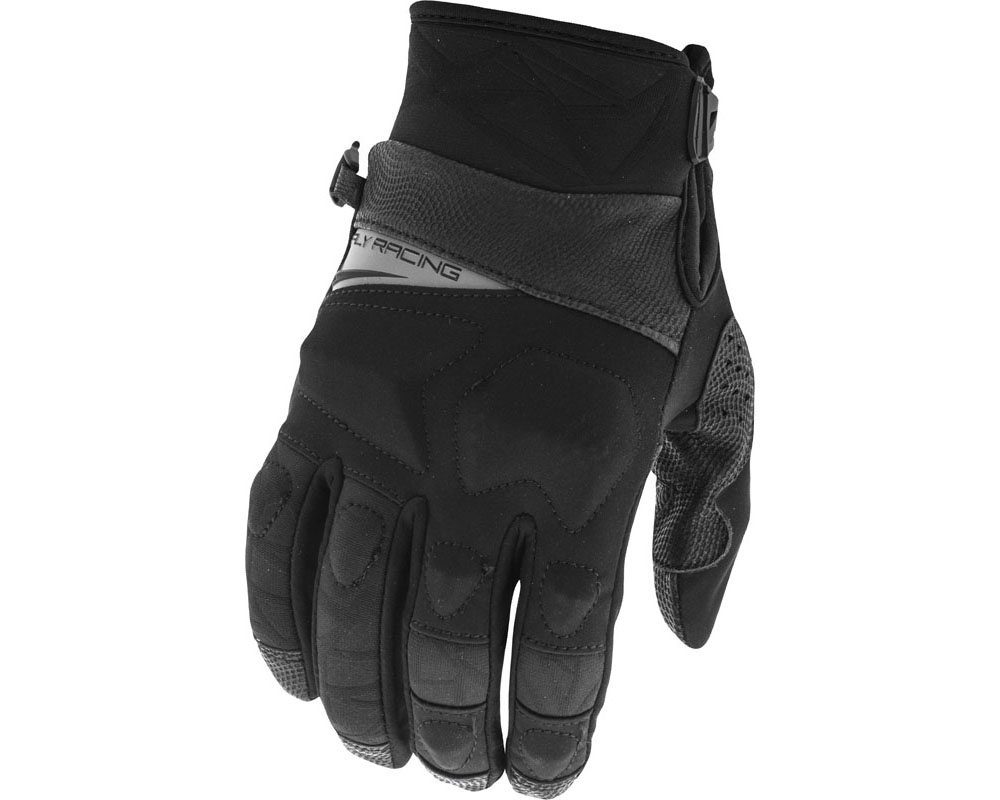 Fly Racing 371-03009 Boundary Gloves