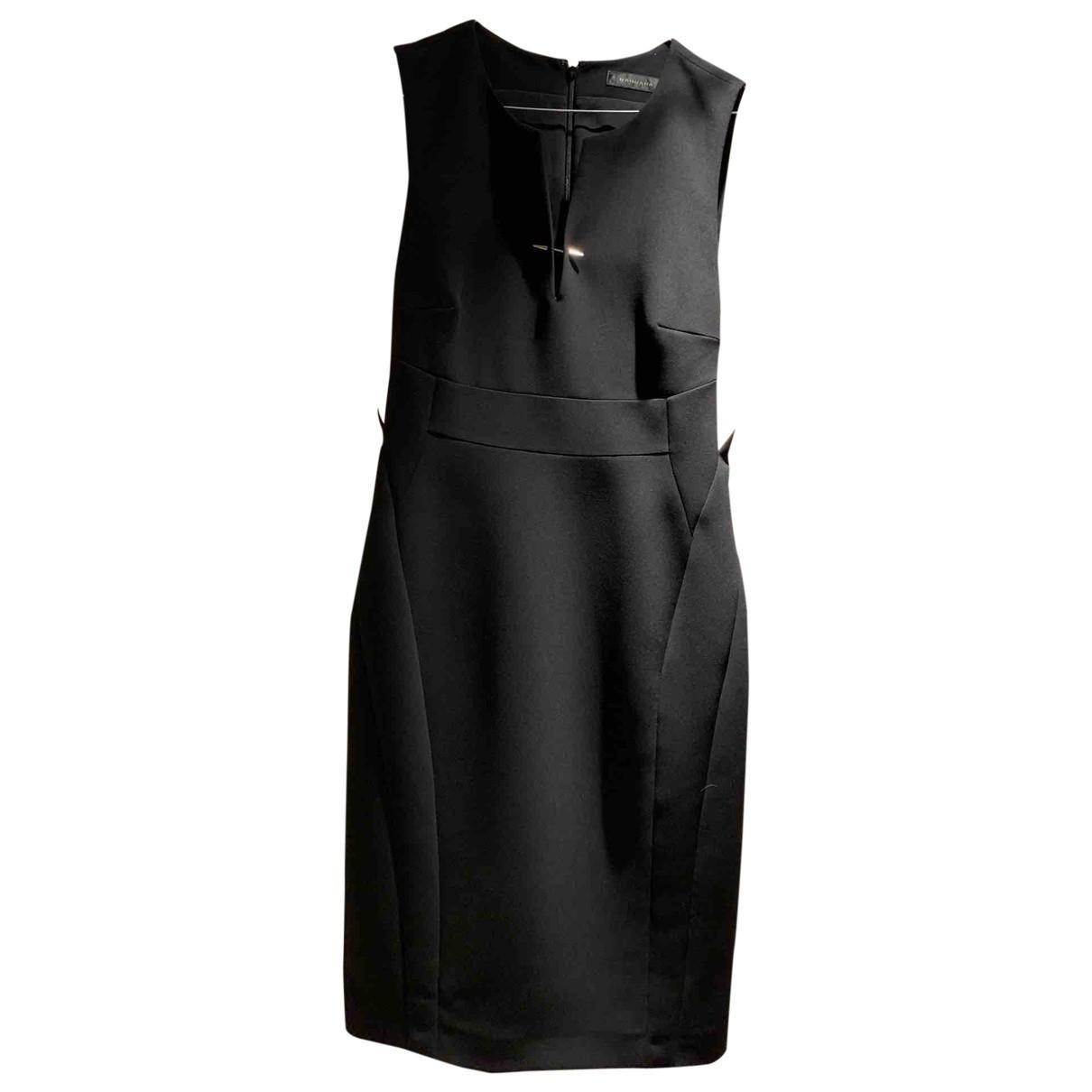 Barbara Bui \N Black dress for Women 40 FR