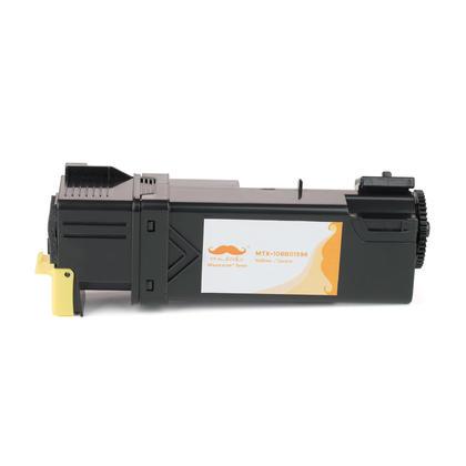 Xerox 106R01596 cartouche de toner compatible jaune - Moustache�