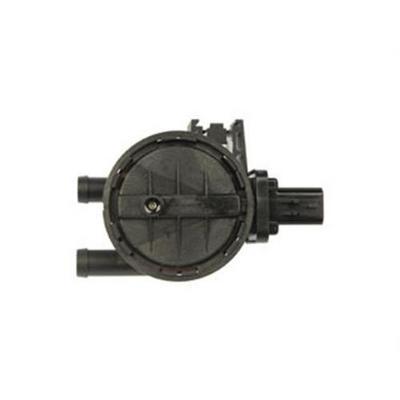 Dorman Fuel Vapor Leak Detection Pump - 310-500