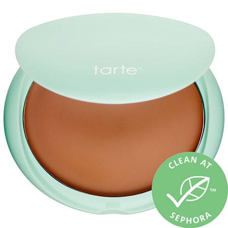 tarte SEA Breezy Cream Bronzer, One Size , Multiple Colors