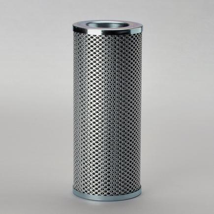 Donaldson P171827 - Hydraulic Filter, Cartridge